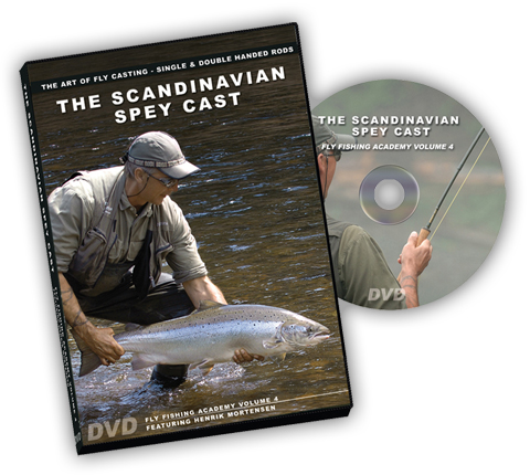 fishing dvd torrent